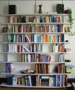 本の断捨離 次のステップ  日刊たち vol.132 新米フリーエージェントな日々