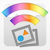 """iPhone で写真ライフログなら """"PictShare"""" しかない3つの理由"""