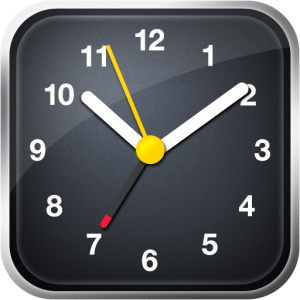 """クールなUIとログ精度がいい! 睡眠ログアプリ新機軸 """"Sleep Time"""" がすごくいい!"""