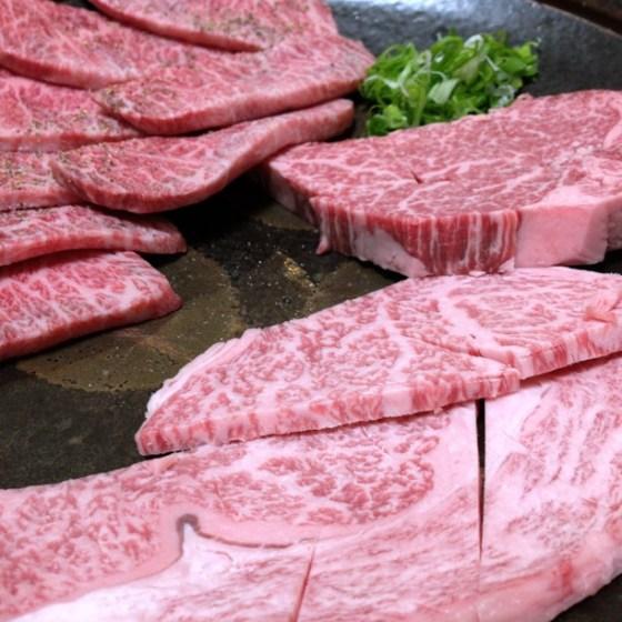 関西で美味しいものを食べ過ぎるの巻  [カラダログ 2012/10/26]