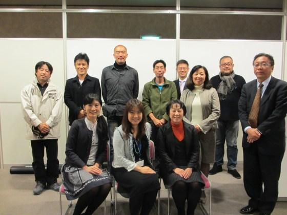 熊本で「習慣力セミナー」に登壇してきました!!