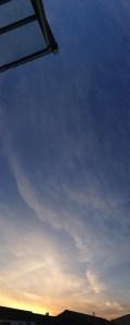 「人生を劇的に変える5ヶ年計画」の5年目12月につき・ランニング連続出走1,200日! [日刊たち vol.55]