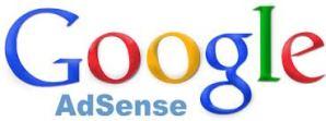 Google AdSense広告をいきなり停止されまして