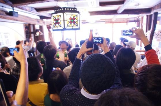 Dpub 7 in 東京! 180名で大爆発開催しました!皆さま本当にありがとうございました!! #dpub7