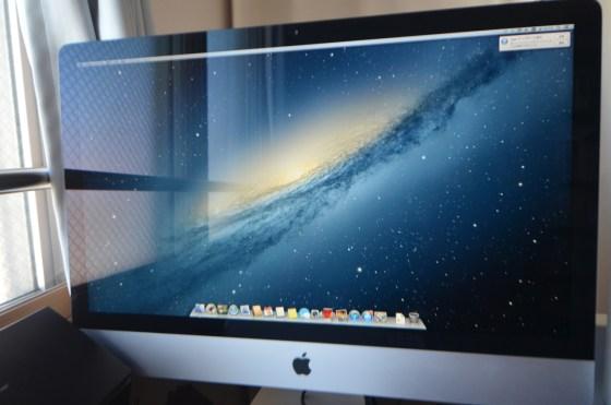 僕が27 inch 新iMac に即インストールした厳選アプリ41!大公開!! [Mac]