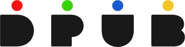 dpub_logo