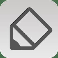 感無量! 親指シフトが iPad で使えるようになった! NICOLAエディターアプリ N+Note ついにリリース!!
