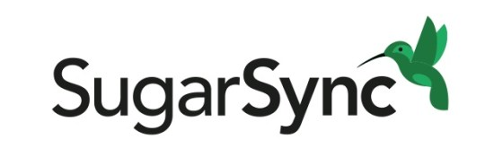 sugarsync-logo-640