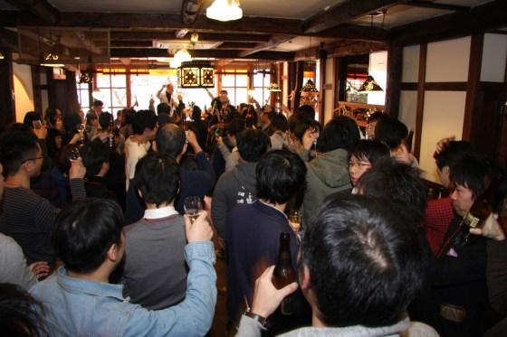 6/28 Dpub 10 in 札幌開催します! すすきので熱く燃えよう!! #dpub10