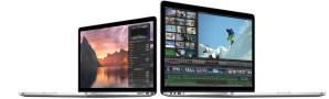 MacBook Pro Retina 13 inchが欲しい件