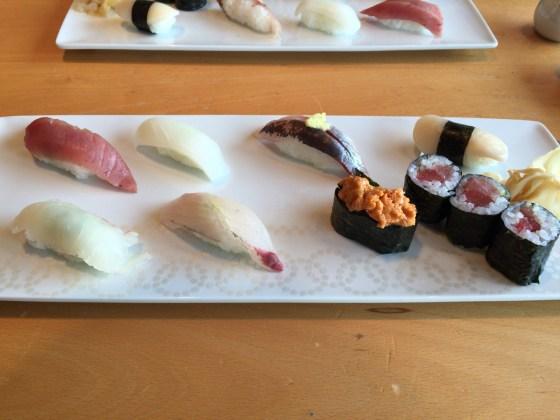 淡悦 六本木 — 東京ミッドタウン3Fの閑静な日本料理店は16時までランチ営業!