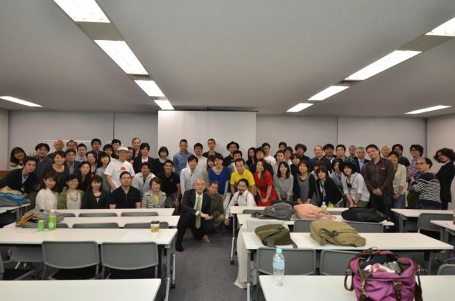 7/18名古屋、8/1金沢で 「情報発信・ブランディング講座」を開催します!!