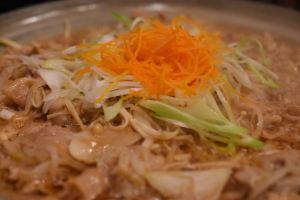 酒味の郷 いさり火 — 長岡駅前の海鮮居酒屋はお料理がとてもハイレベル!何を食べても美味しかった!!