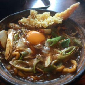 2015年7月 名古屋旅日記 1日目 — 台風とにらめっこの名古屋上陸♪
