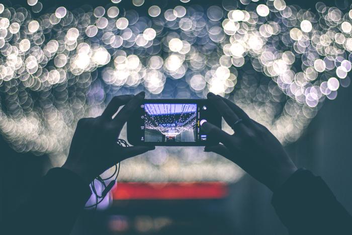 2015年 No Second Life 読まれた記事 TOP30 大公開!!ブログはやはり○○○○型メディアだ!!