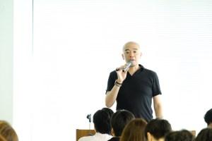 10/23 松山 「プロブロガー 立花岳志のブログ&SNS 超入門!「好きなことだけして食っていく人」になるための ファーストステップセミナー」 開催します!!