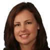 Analisa Sondergaard, District Judge candidate