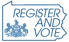 PA_register_and_vote_image
