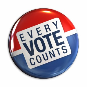 Every_vote_counts_button