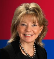 Christine Donohue