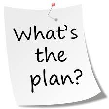 planning-to-vote