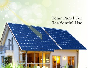 Residential Solar for You @ Tredyffrin Public Library