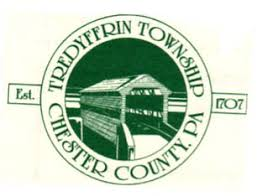 Tredyffrin Township Board of Supervisors Meetings @ Keene Hall, Tredyffrin Township Building