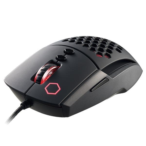 Tt eSports Ventus Gaming Mouse Review   Modders-Inc. Case Mods and Computer Hardware Reviews