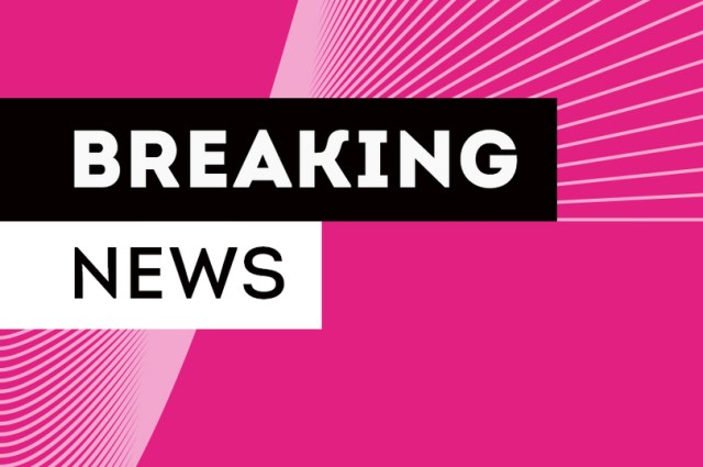 breaking news 2 Main - Leger Holidays senior staff complete management buyout
