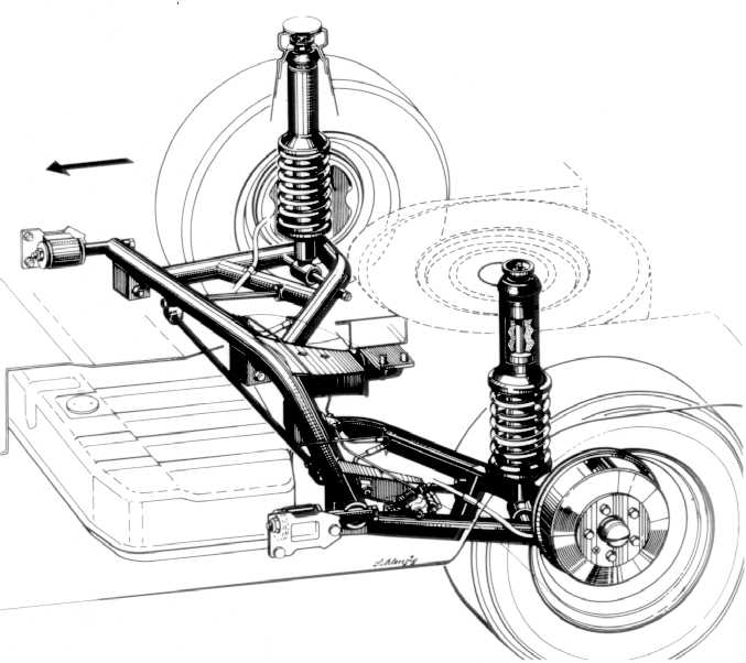 99 Audi Rear Suspension Diagram. Audi. Wiring Diagrams