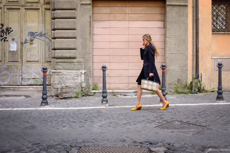 ©Valerie Jardin - Roma Street X70-2