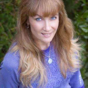 Erin Babnik
