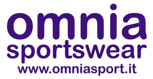 Logo Omnia Sports