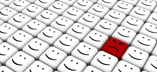 4 Tips om zakelijk social media leuk te houden