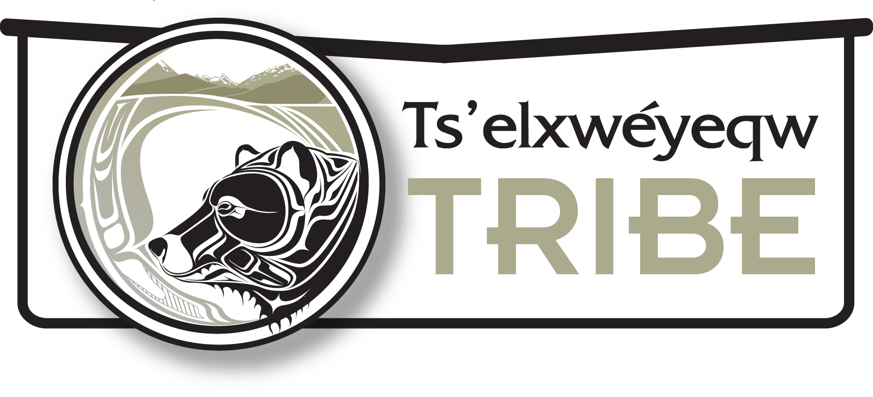Ts'elxwéyeqw Tribe Management Ltd.