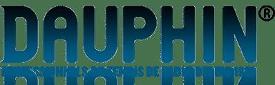 Dauphin TT