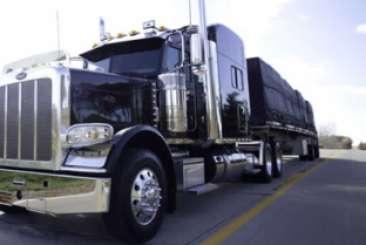 Top 100  TMC Transportation  Transport Topics