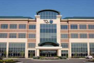 Top 50  Total Quality Logistics  Transport Topics