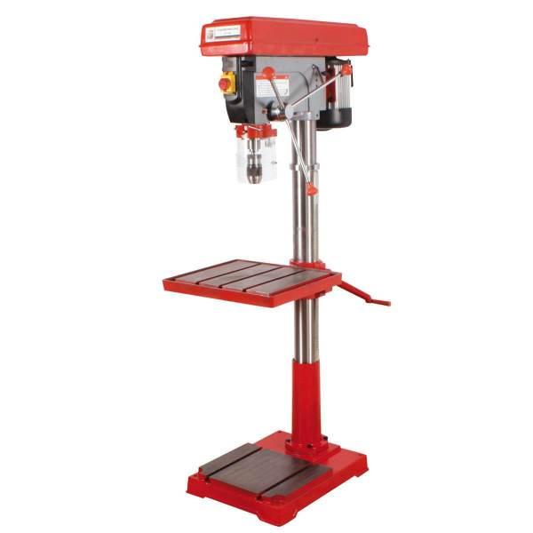 Holzmann Ständerbohrmaschine SB4132SM