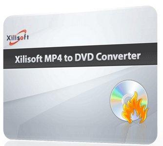 YouTube В MP3 И MP4 Converter И YouTube Download