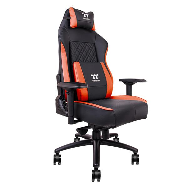 comfy pc gaming chair powder room x comfort air black red ttpremium