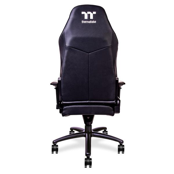 how much does a gaming chair weight cheetah print x comfort air black red ttpremium