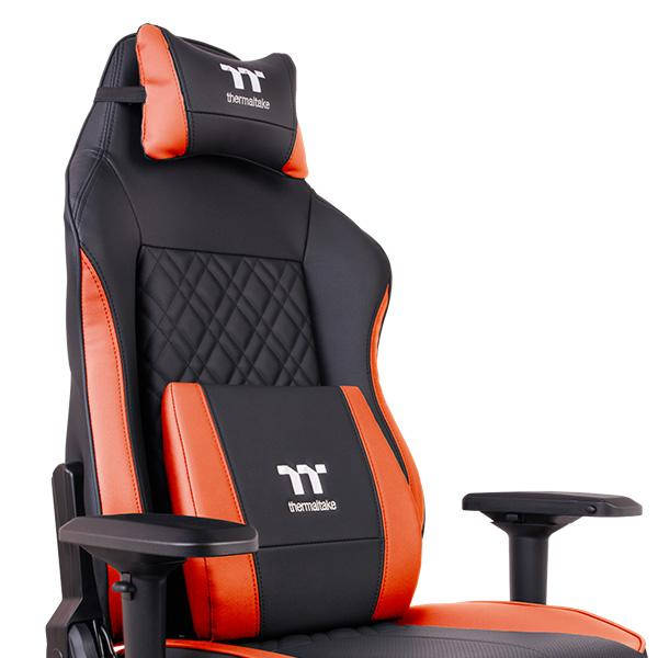 lcs gaming chair folding chairs wholesale los angeles x comfort air black red ttpremium