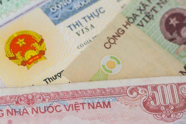 Vietnam adds to eVisa list | TTR Weekly