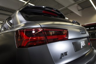 ABT_RS6-R_009