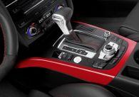 Audi A5 DTM selection10