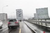 Audi Roadtrip (1)