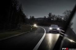 Audi Roadtrip (12)