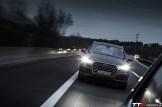 Audi Roadtrip (13)