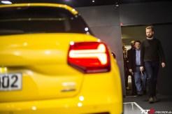 Audi Roadtrip (26)
